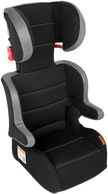 Halfords Car Seat Belt Pads Velcromag