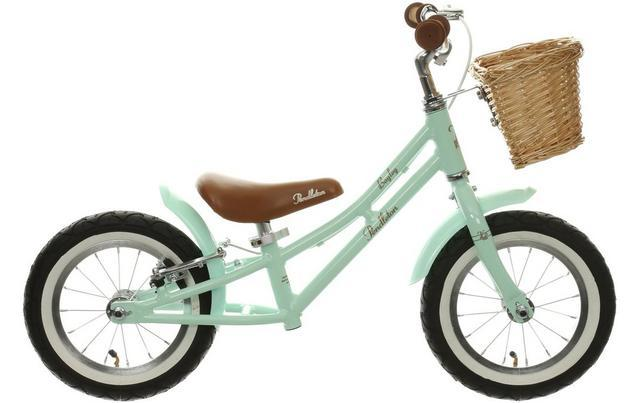 Image result for pendleton somerby balance bike""