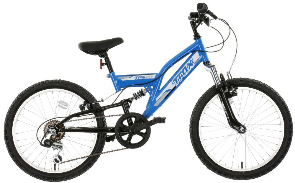 trax bicycles deals