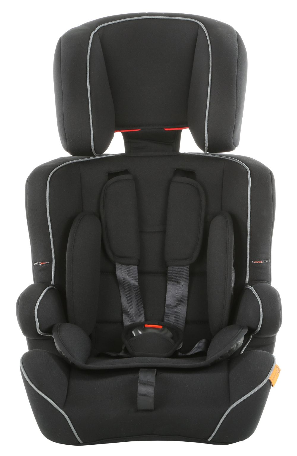halfords essentials group 123 child seat group 1 3 9 36kg 9 mths rh ebay co uk halfords car seat guidelines Which Car Seat to Use
