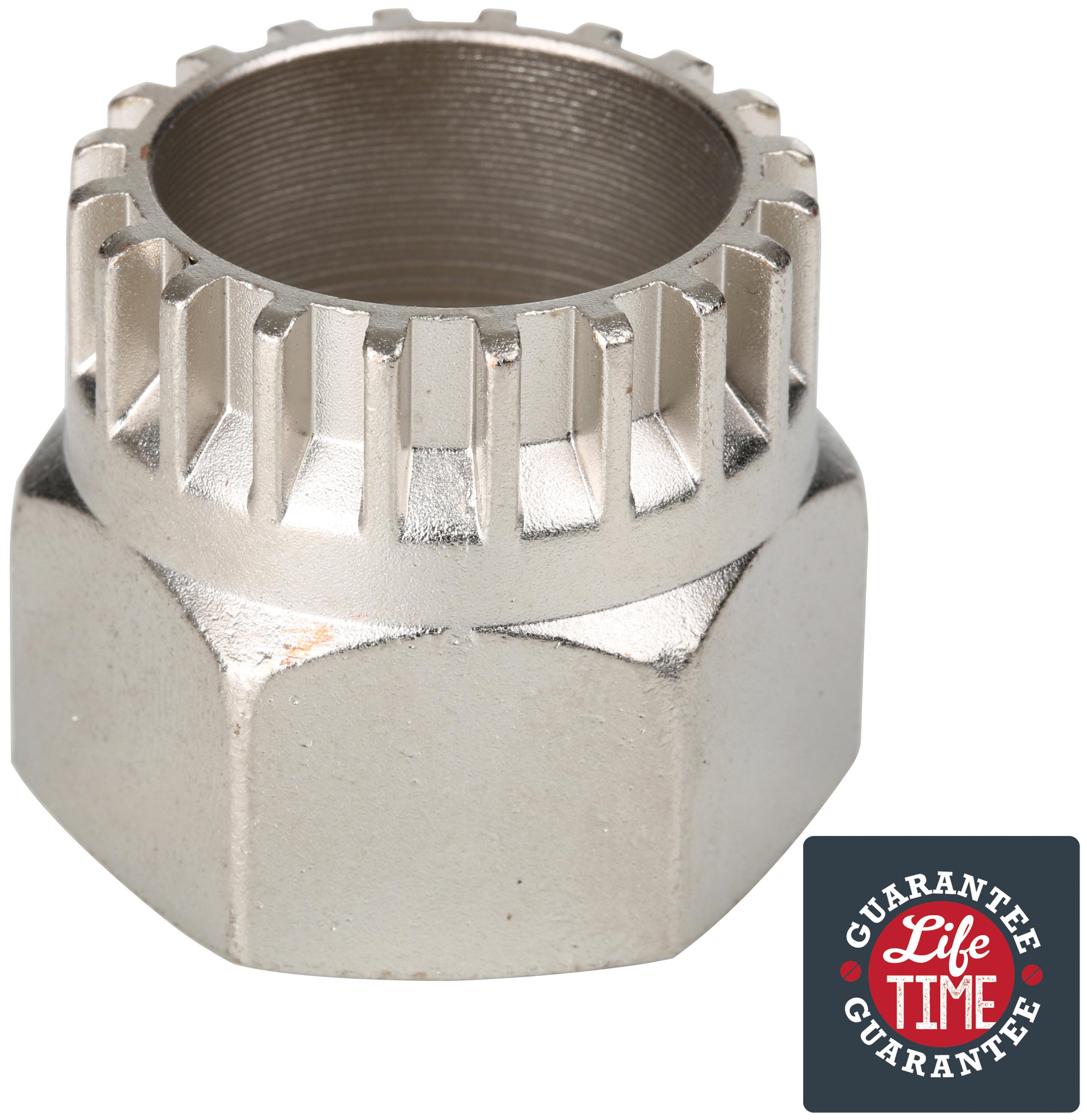 Bike Crank Removal Tool Lower Bottom Bracket Wheel Repair Kit Extraction Safe