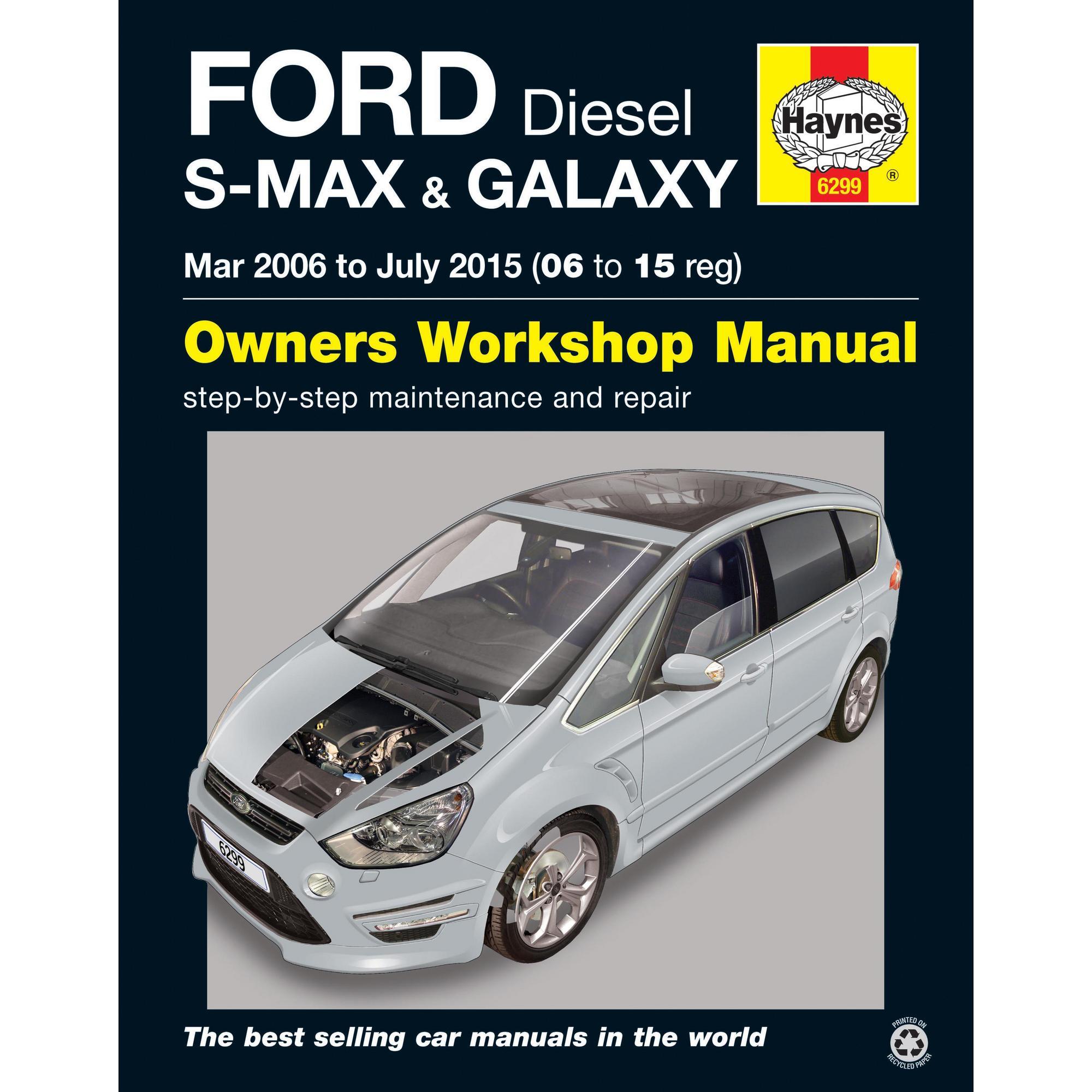 haynes repair manual mazda bravo b2600i 4x4 free ebook