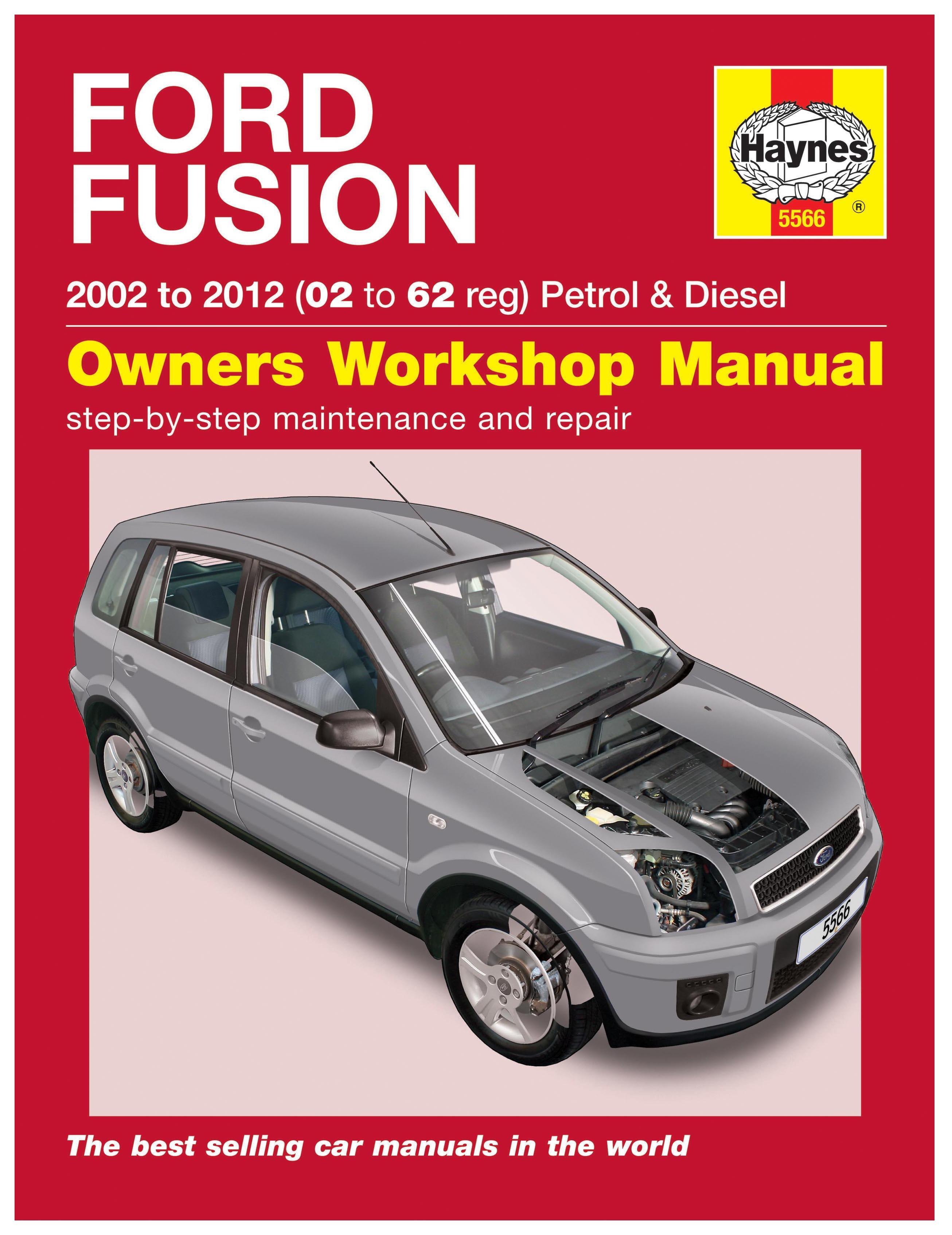 Image is loading Haynes-Ford-Fusion-Petrol-amp-Diesel-02-12-