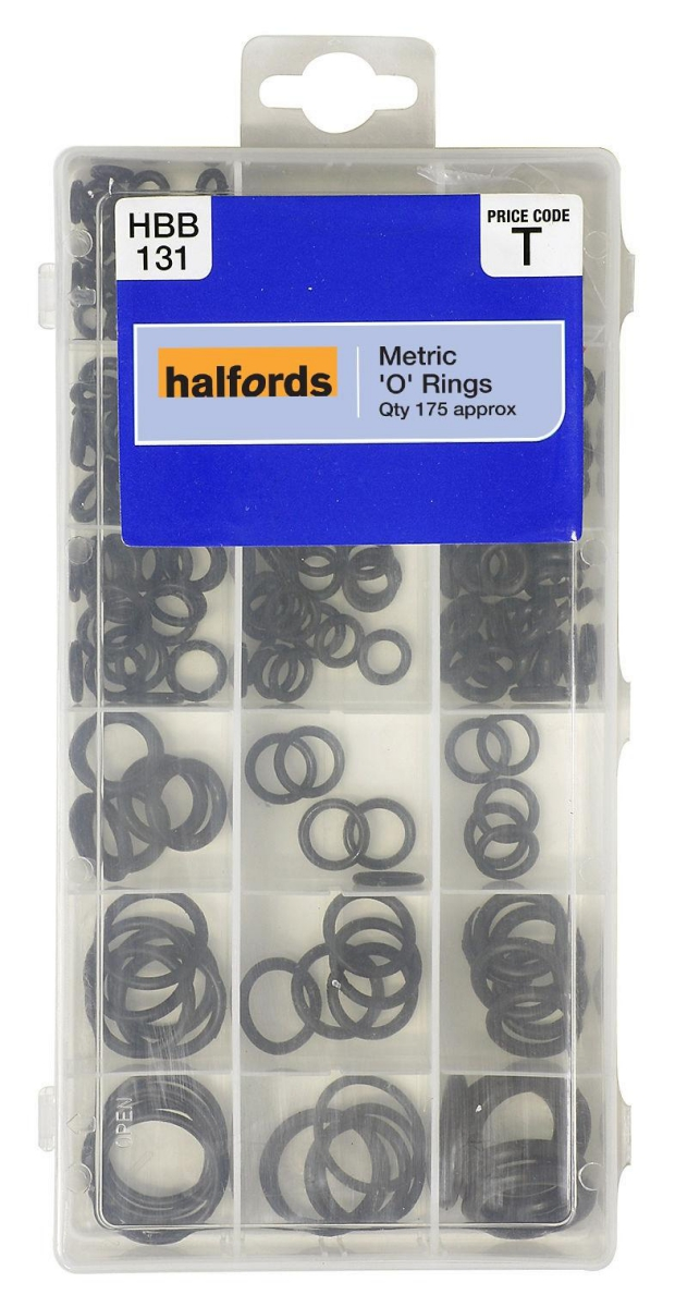 Other Workshop Equipment Halfords Replacement Foot Pump Hose Black on suspension harness, maxi-seal harness, oxygen sensor extension harness, electrical harness, pet harness, pony harness, alpine stereo harness, fall protection harness, engine harness, amp bypass harness, dog harness, nakamichi harness, obd0 to obd1 conversion harness, battery harness, radio harness, safety harness, cable harness,
