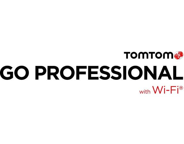 Image Result For Tomtom With Lifetime