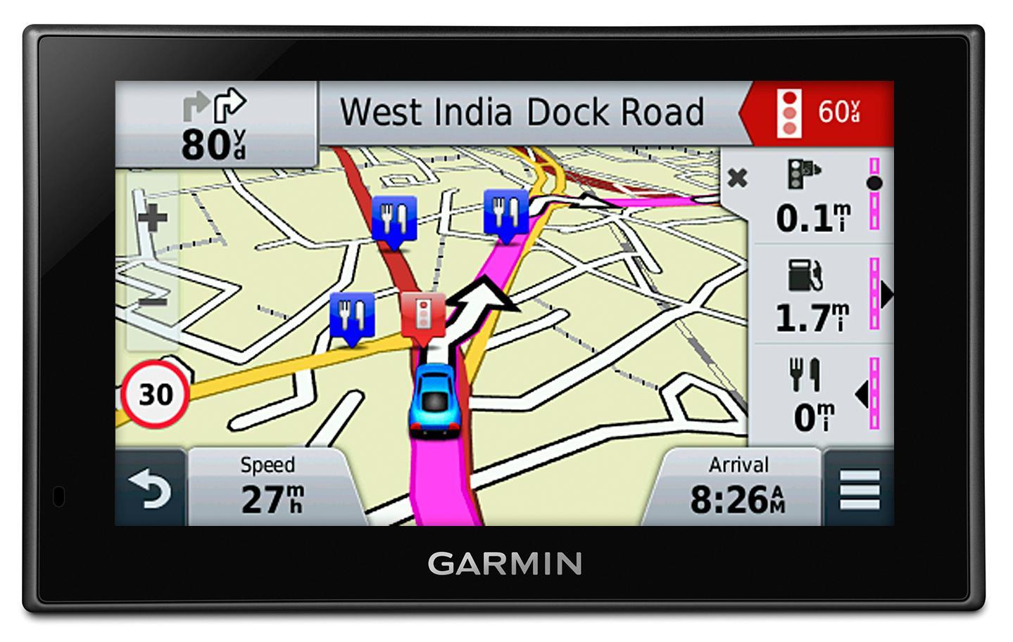 satellitennavigation-in-indien