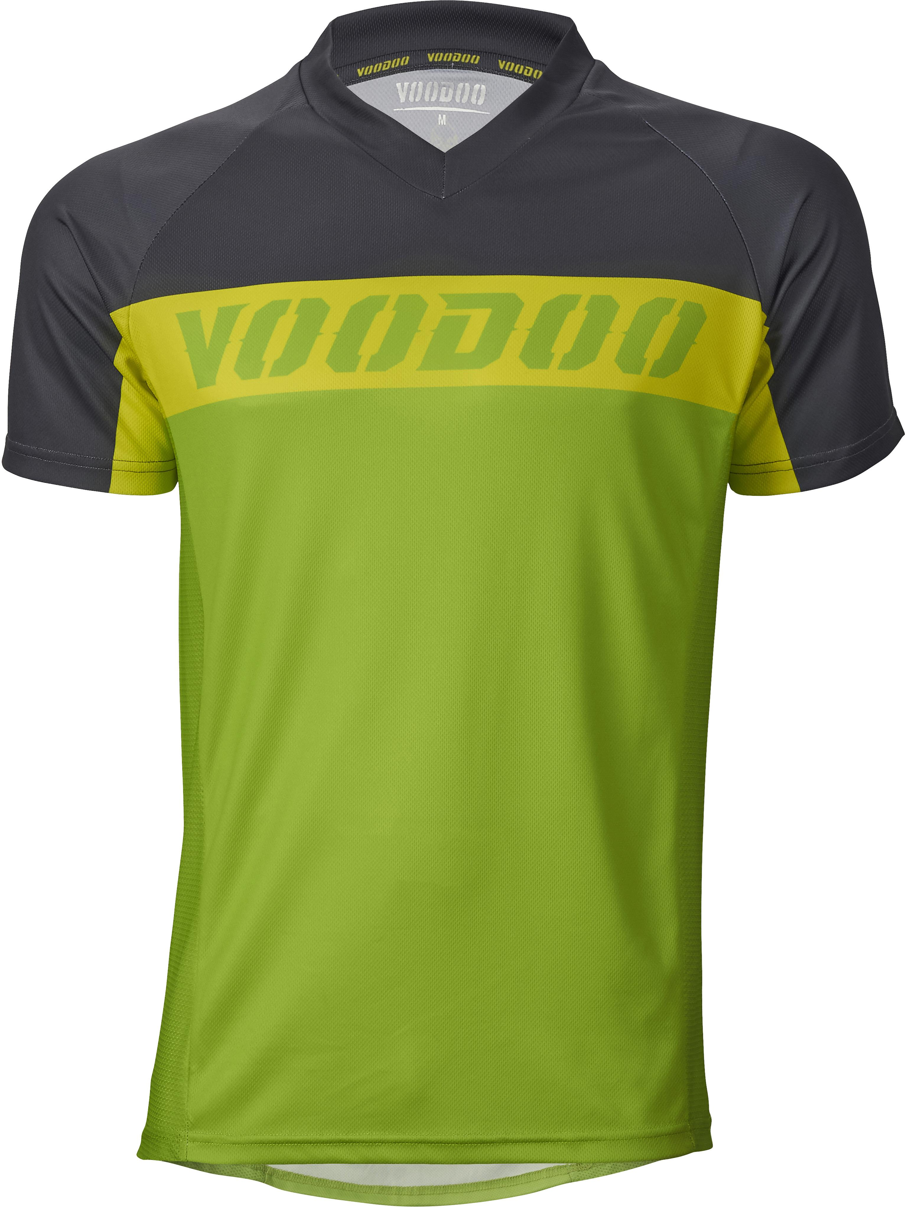 Voodoo Mountain Bike Jersey Short Sleeve Bike Bicycle Cycle Cycling ... fded57920
